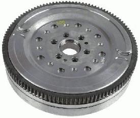 Volanta Sachs 2294000296