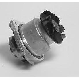 Pompa apa HEPU P525