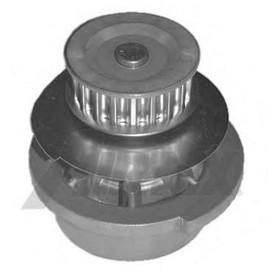 Pompa apa AIRTEX 1164-C