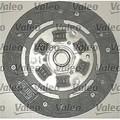 Kit ambreiaj Valeo 821071