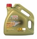 Castrol Edge Titanium LongLife 5W30 4L