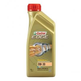 Castrol Edge Titanium FST 0W30 1L