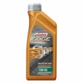Castrol Edge SuperCar10W60 1L