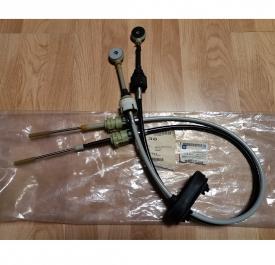 Set cabluri timonerie Vectra C/ Signum 55560021