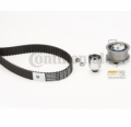 Kit distributie Contitech CT1028K3