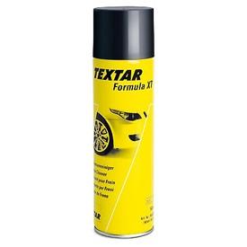Spray curatat frane Textar