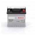 Baterie auto Bosch S3 45Ah