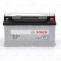 Baterie auto Bosch S3 90Ah