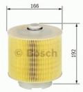 Filtru aer Bosch F026400198