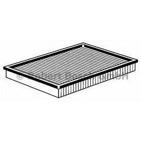 Filtru aer Bosch 1457433004