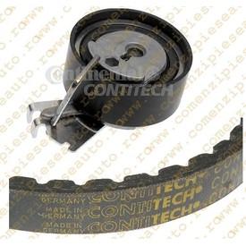 Kit distributie Contitech CT1067K1