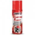 Spray pornire motor Wynns 200ml