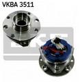 Rulment roata SKF VKBA3511