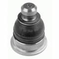 Pivot bascula Lemforder 2946901