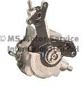 Pompa vacuum Pierburg 7.24807.17.0