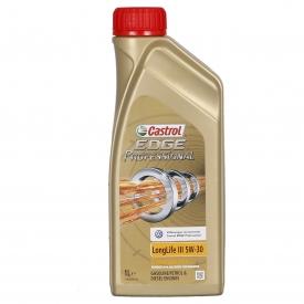 Castrol Edge Professional LongLife3 5w30