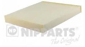 Filtru polen Nipparts