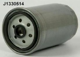Filtru combustibil Nipparts