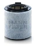 Filtru aer MANN C15008