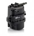 Filtru combustibil MANN WK9015x