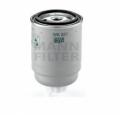 Filtru combustibil MANN WK821