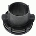 Rulment presiune Sachs 3151231032