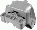 Tampon motor stg Lemforder 2263001