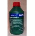 Ulei servodirectie verde Swag CHF11S