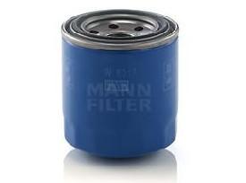 Filtru ulei MANN W8017