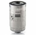 Filtru combustibil MANN WK824/3