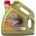 Castrol Edge Titanium FST 0W40 4L