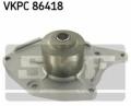 Pompa apa SKF VKPC86418