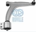 Bascula dreapta Ruville 935323