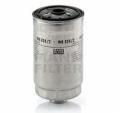 Filtru combustibil MANN WK824/2