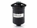 Filtru combustibil MANN WK614/11