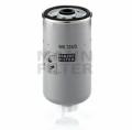 Filtru combustibil MANN WK724/3