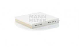 Filtru polen MANN CU2252