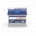 Baterie auto Bosch S4 44Ah