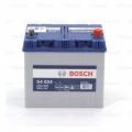 Baterie auto Bosch S4 60Ah