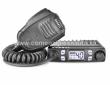 Statie radio CB Avanti Micro 4W