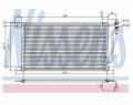 Radiator AC Nissens  94527