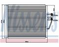 Radiator AC Nissens  94529