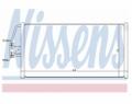 Radiator AC Nissens  94579
