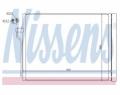 Radiator AC Nissens  940288