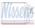 Radiator AC Nissens  94528