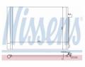 Radiator AC Nissens  940058