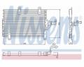 Radiator AC Nissens  94215