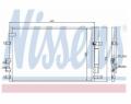 Radiator AC Nissens  94871
