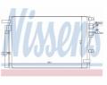 Radiator AC Nissens  94914