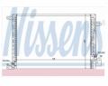 Radiator AC Nissens  94391